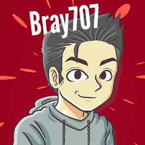 Bray707