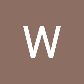WTA Highlights