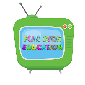 Fun Kids Education