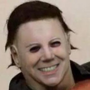Jumpscare Myers