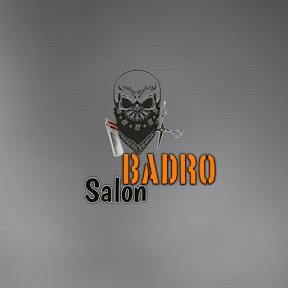 Salon Badro