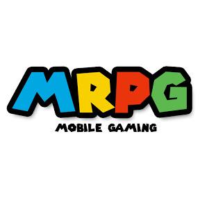 MRPG - MOBILE GAMING