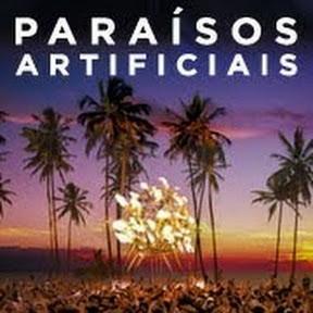 paraisosartificiais1