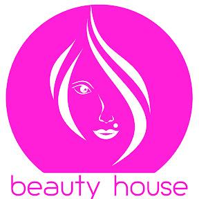 Beauty House