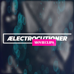 Ælectrocutioner - Movieclips