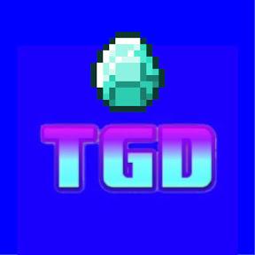 [SSL] TGD