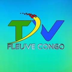 Fleuve Congo TV