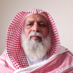 الراقي الشرعي/ عبدالله المساوى