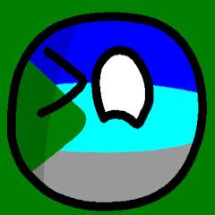 Grochu