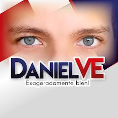 Daniel VE