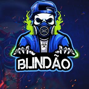 BLINDÃO O MITO