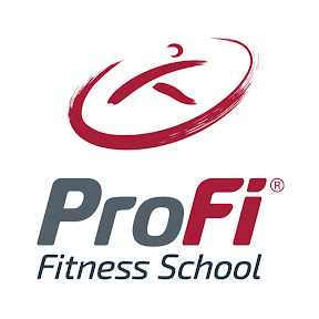 PROFI FITNESS SCHOOL Poland