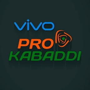 VIVO PRO KABADDI SESON 5