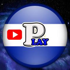 El Salvador Play