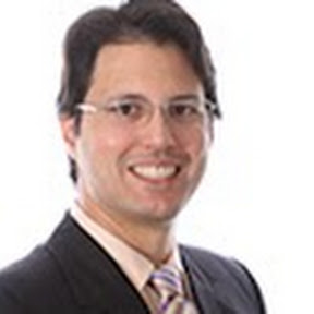 Diogo Melo Harmonização Orofacial