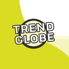 Trend Globe