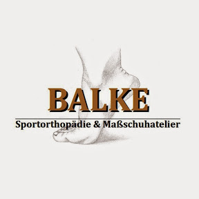Sportorthopädie & Maßschuhatelier