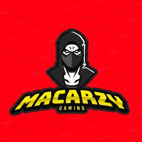 MacArzy