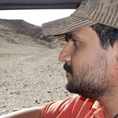 Mahmoud Elsaid