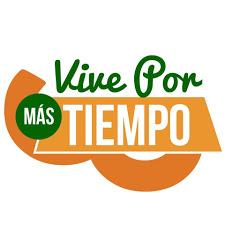 Vive Por Mas Tiempo