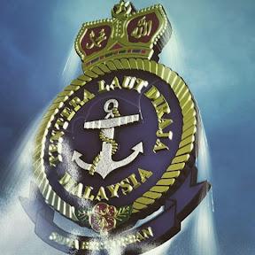 Tentera Laut Diraja Malaysia