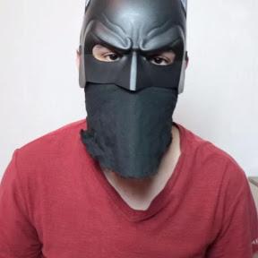 Pedro Batman - Libid Gel