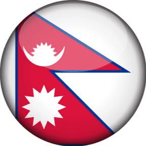 Nepalese Community