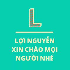 VAN LOI NGUYEN