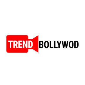 Trend Bollywood