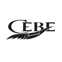 CEBE Channel