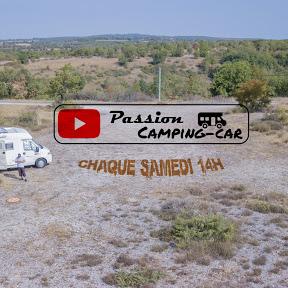 passion camping-car