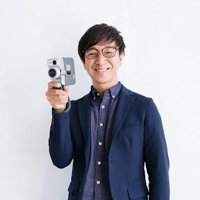 Kazuya Iwamoto