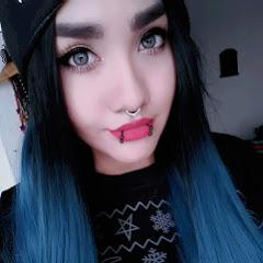 Natii Lovato Quiinn