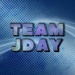 Team Jday
