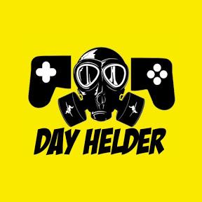 Day Helder