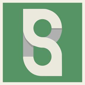 SuriBeats FM