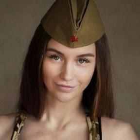 Sabina Karimova