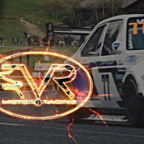 TVR Motor Racing