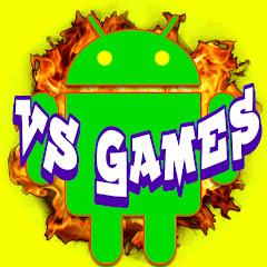 VS Games