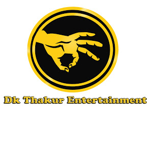 Dk Thakur