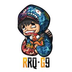 RRQ G9