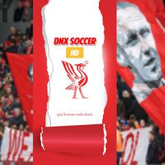DNX Soccer