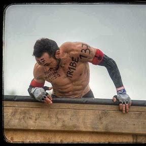Tony VOISIN - Obstacle Racer