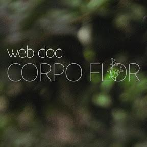 Corpo Flor WebDoc