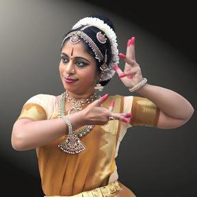 Sheela Unni's Sridevi Nrithyalaya