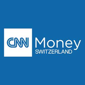 CNNMoney Switzerland