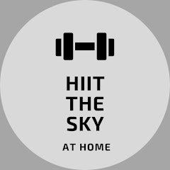 Hiit The Sky