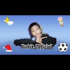 Bukit Official