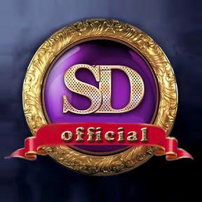 S D official Musics & Videos