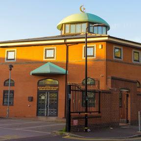 Masjid E Hidayah